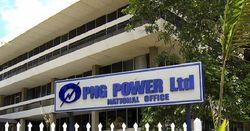 PNPower to conduct major load shedding