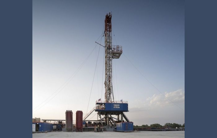 Freedom Oil & Gas drills first three Eagle Ford wells