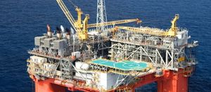 ENB Briefs: Mexico, APPEA, Eni and more