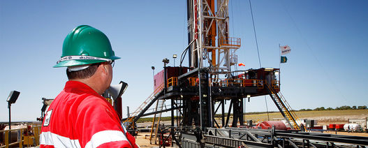 Whitebark firms up ownership of Wizard Lake oilfield