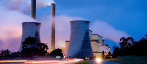 AGL dishes out cash to upgrade coal plants through summer