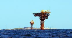 Santos to decommission legacy platforms offshore WA