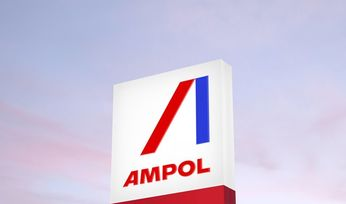 Ampol to reopen Brisbane refinery