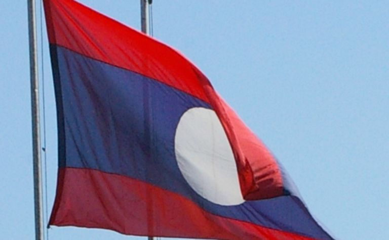 Trilateral ASEAN hydro deal a first