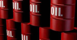 Oil treaty will add 3.8 days' supply