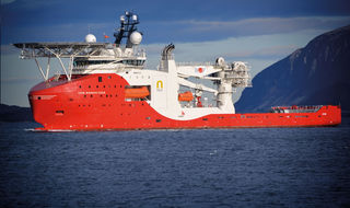 Data analytics to transform subsea inspections