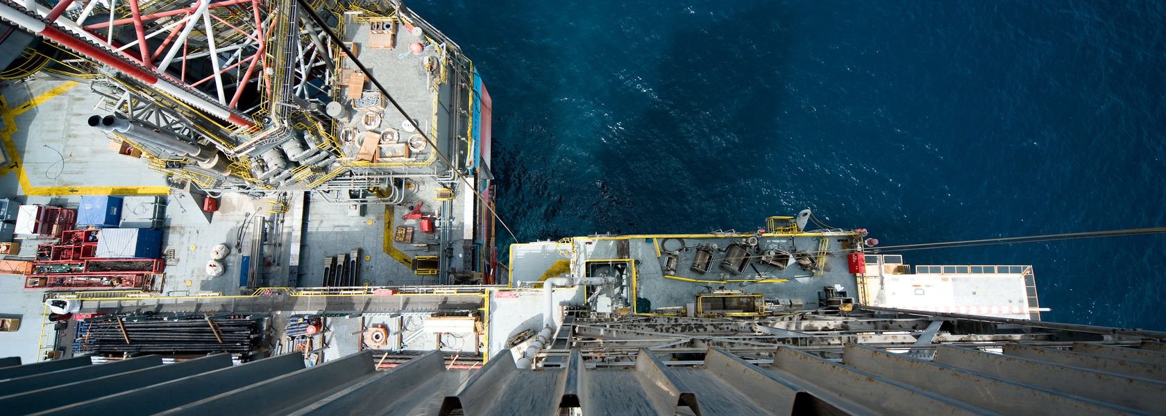 Australia's offshore regulator starts physical inspections again