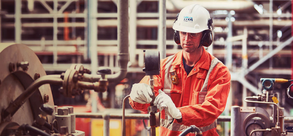 Another Australian Refinery Shutters As Demand Continues To Dive Energy News Bulletin