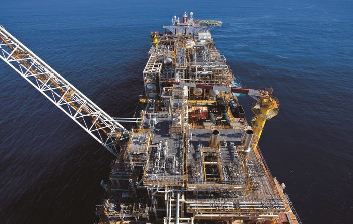 WA celebrates year of growth in petroleum sector