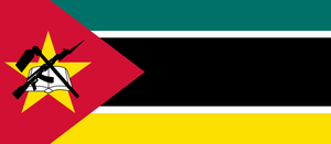 ENB Briefs: Mozambique LNG; Venezuela; Bangladesh LNG and more