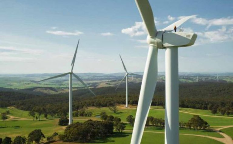 What next for onshore wind?