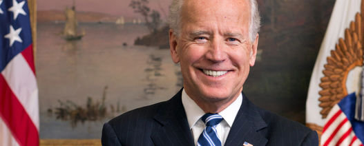ENB Briefs: Biden, Japan, OPEC+ and more