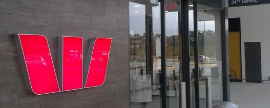 Westpac to review financing for major Australian oil and gas projects
