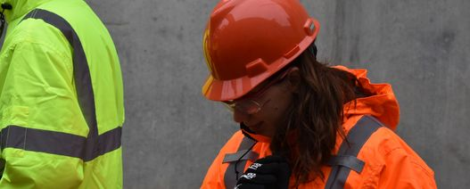 Work Health and Safety award nominations open