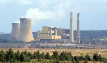 EnergyAustralia to close Yallourn in 2028 - four years early