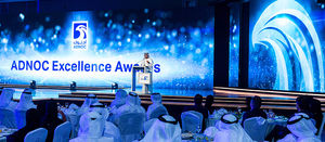 ADNOC to increase production