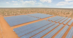 Aussie renewables have a bright future: MinterEllison