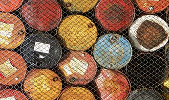 EIA sees rebalanced oil market by 2021