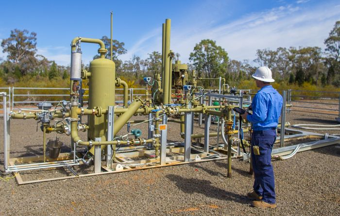 Develop Narrabri: Energy Quest sees CSG project as crucial for NSW gas supply