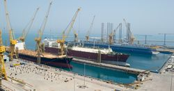 Keppel scores $100M in FPSO work