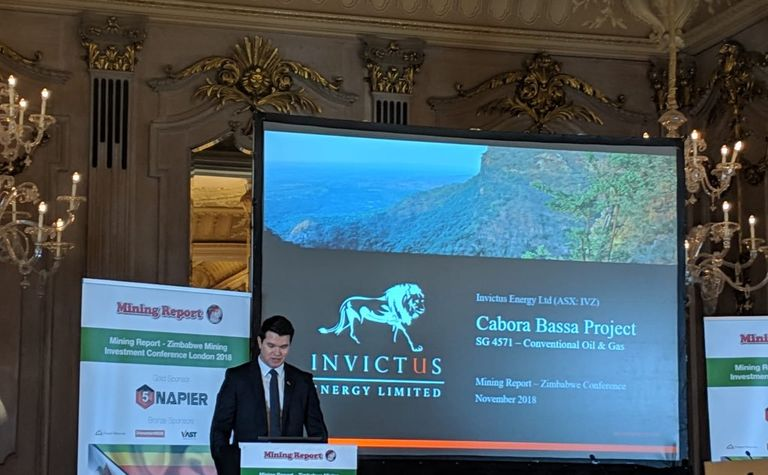 Invictus MD suggests 'string of pearls' analogues in huge conventional gas play