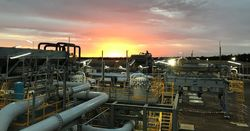 Morrison signs new HOA with Gladstone exporters for more gas