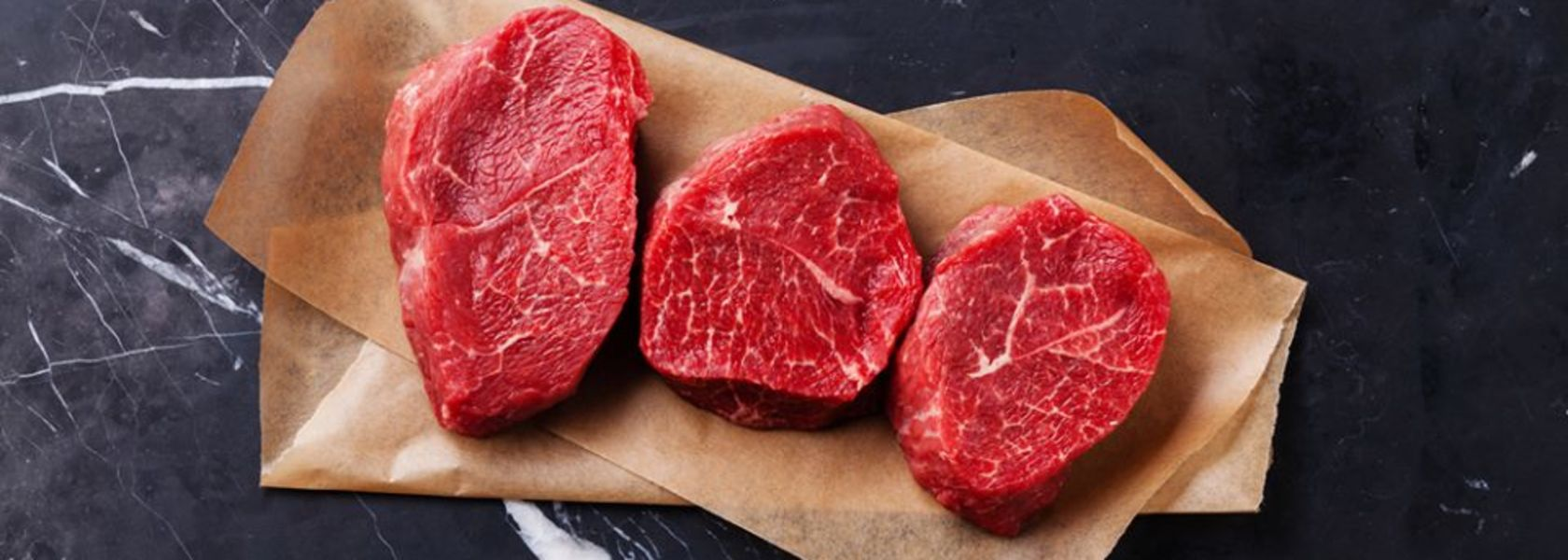 Meat industry up in arms over energy policies