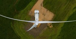 Vestas awarded huge contract for Australian project