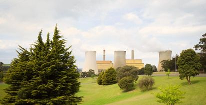 WorkSafe fails to prosecute over death at power station