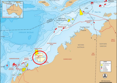 Carnarvon reports wireline evaluation complete at Phoenix South-3