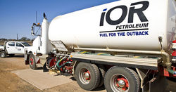 IOR expands in Qld