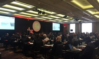 18th Energy in WA conference
