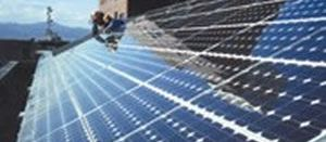 Australia to get first Business Renewables Centre