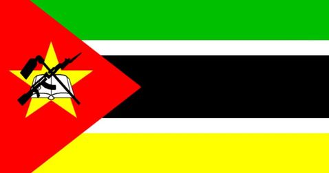 RBR Group signs agreement for Mozambique boom