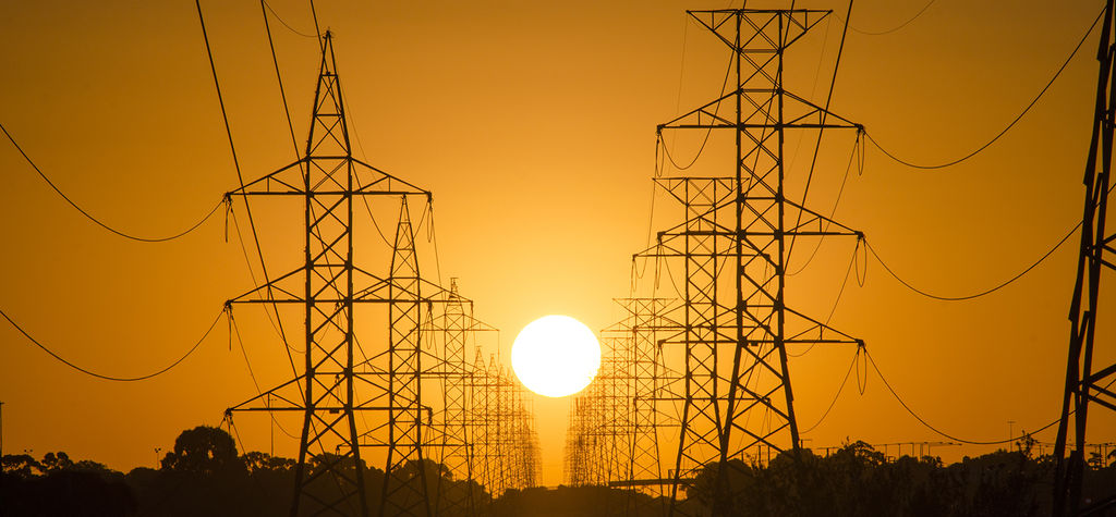 Get ready for two-way power grid: AEMC