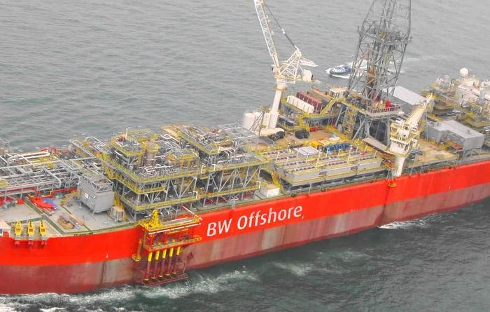 Tamarind Resources in hot water over FPSO payments