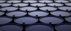 Oil price uncertainty dampens outlook for Oz LNG expansion: REQ