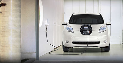 Jemena to carry out EV charging trial
