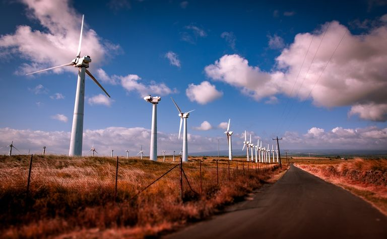 High Court throws out case against Golden Plains wind farm