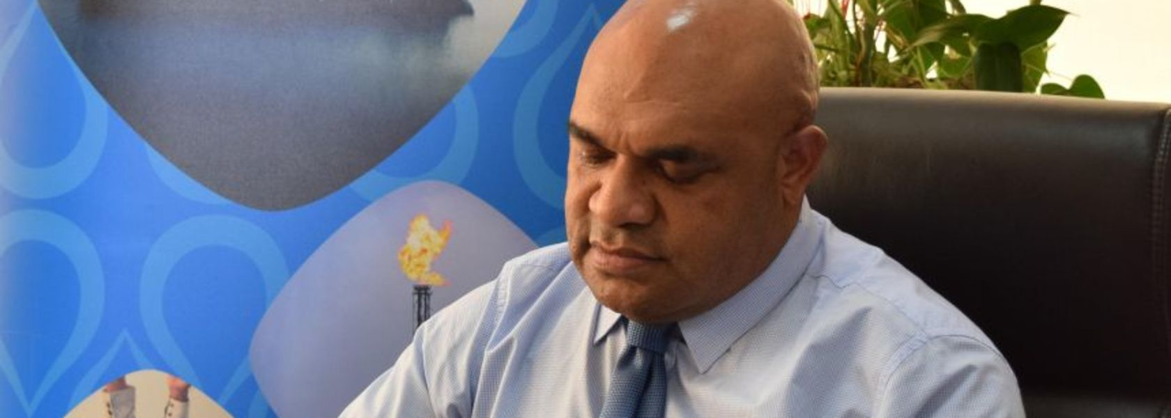 KBR weighs up Kumul options