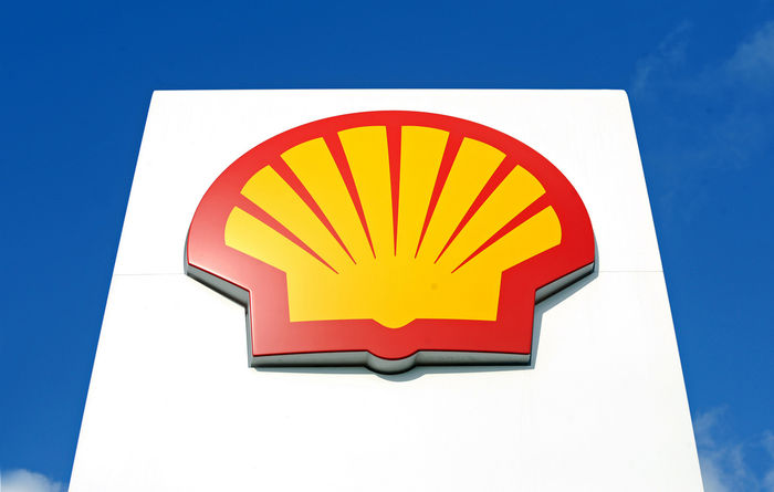 Shell domgas goes to Horizon