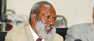 PNG gov't finds 71 defaulted PPLs