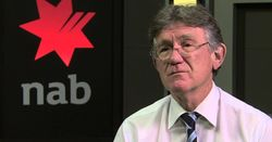 NAB's big oil forecast upgrade
