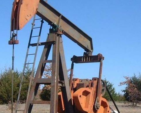 AusTex extends Snake River drilling