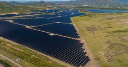 Big battery and big solar farm to deliver big job numbers in SA