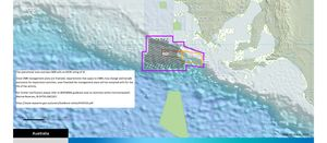 NOPSEMA grants seismic approval for Great Australian Bight