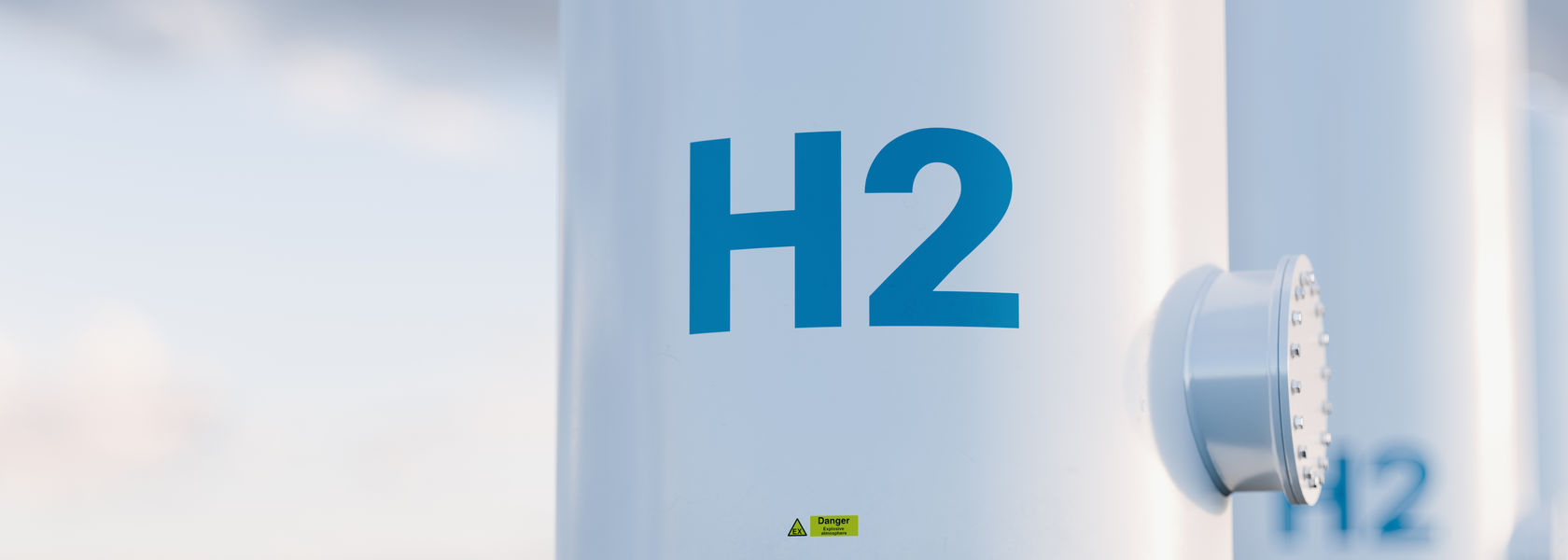 Consortium announced to drive Germany-Australia H2 development