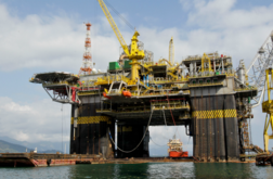 ExxonMobil wins Tita exploration block
