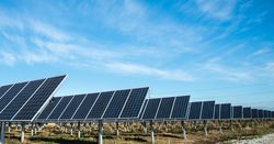 Genex kicks off Jemalong Solar capital raising