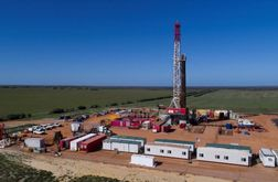 Lock the Gate accuses WA govt of secret frac conspiracy